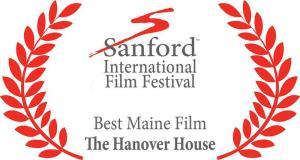 Best_Maine_Film