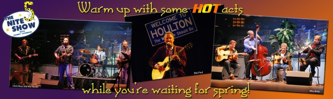 hot-acts-banner.jpg