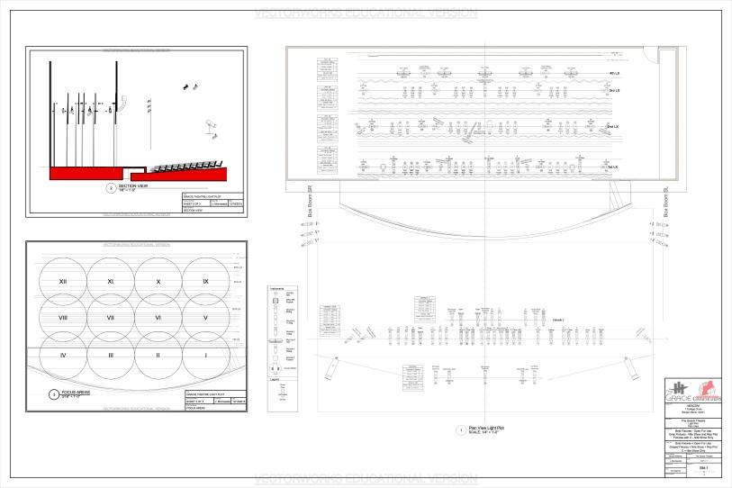 JPG 36 X 24 EVERTHING Cashman Light Plot Final Fall 2015 Copy
